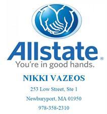 Hadlan Insurance Group Inc, an Allstate Agency