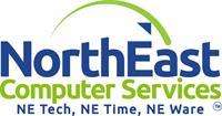 NorthEast Computer Services, LLC