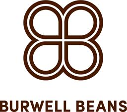 Burwell Beans LLC