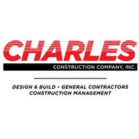 Charles Construction Company Inc.