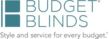 Budget Blinds of Newburyport