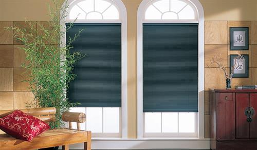 Gallery Image blue-aluminum-blinds.jpg