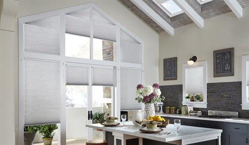 Gallery Image cellular-shades-skylight-kitchen-lafayette-2.jpg