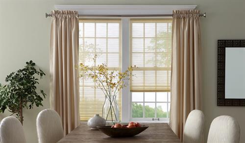 Gallery Image cream-pleated-shades-dusty-prink-curtains.jpg