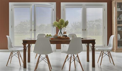 Gallery Image faux-wood-blinds-dining-room-enlightened-style-4(2).jpg