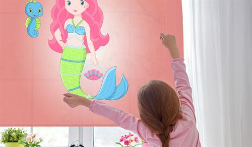 Gallery Image gallery-hero---mermaid-creative-shading1.jpg