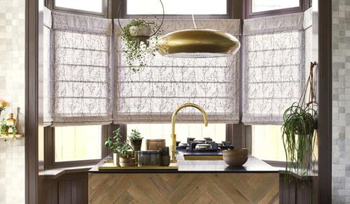 Gallery Image roman-shades-kitchen-vadain-1.jpg