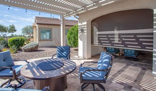 Gallery Image solar-shade-patio-draper-2.jpg
