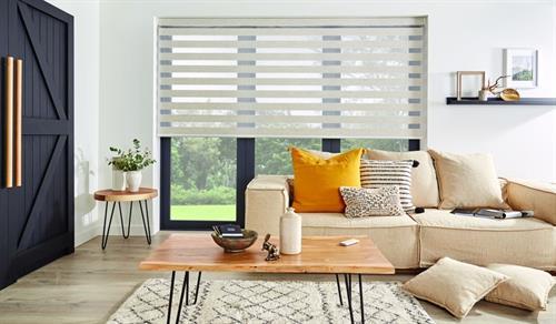 Gallery Image vision-sheer-shade-living-room-mera-window-fashions-2.jpg