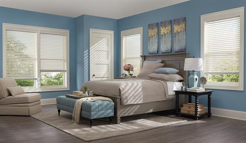 Gallery Image white-wood-blinds-bedroom-enlightened-style.jpg