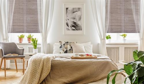 Gallery Image woven-wood-shades-bedroom-inspired-shades-2.jpg