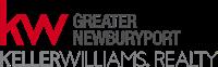 Keller Williams Realty Newburyport