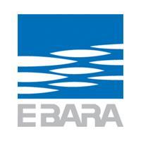 Ebara Technologies Inc