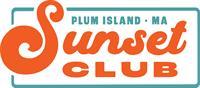 Sunset Club Plum Island