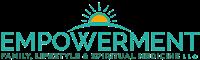 Empowerment LLC