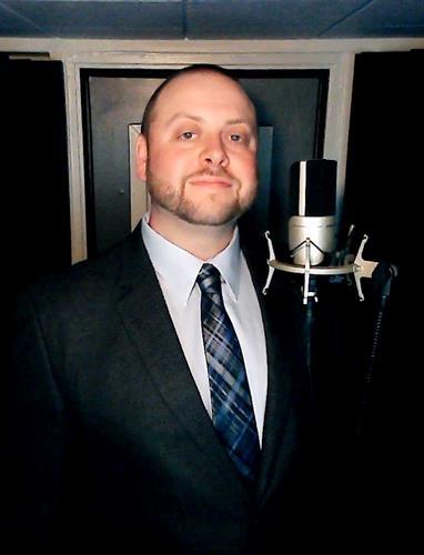 The Voice of Greater Newburyport