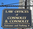 Law Offices of Connolly & Connolly
