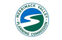 M. V. Planning Commission