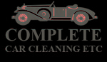 Complete Car Cleaning, Etc.