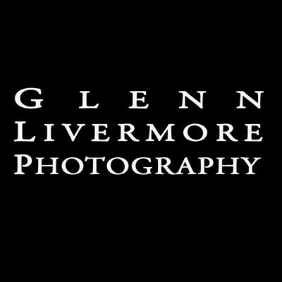 Glenn Livermore Photography