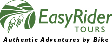 Easy Rider Tours, Inc.