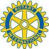 Newburyport Rotary Club
