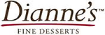 Dianne's Fine Desserts, Inc.