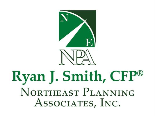 Northeast Planning Associates Inc. & LPL Financial