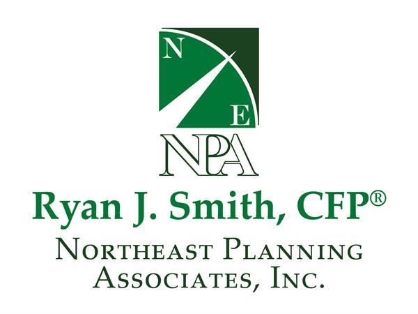 Northeast Planning Associates Inc. & LPL Financial