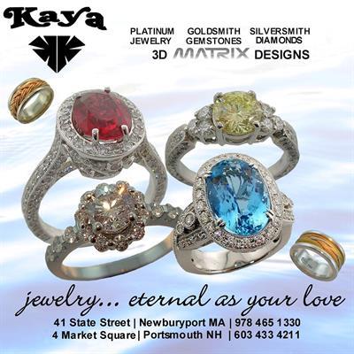 Kaya Jewelers
