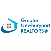 GREATER NEWBURYPORT REALTORS®,