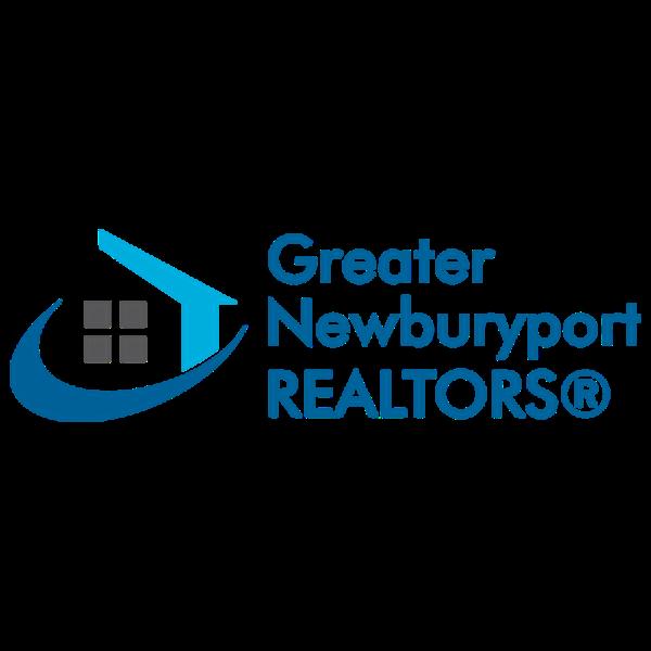 GREATER NEWBURYPORT REALTORS®,