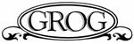 The Grog