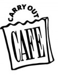 Carry Out Cafe and Catering