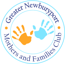 Greater Newburyport Mother's & Families Club