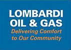 Lombardi Oil & Gas