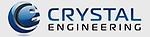 Crystal Engineering Co.