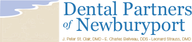 Dental Partners of Newburyport