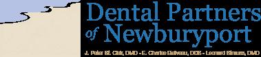 Dental Partners of Newburyport
