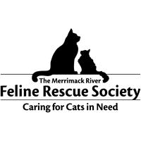 Merrimack River Feline Rescue Society