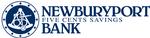 Newburyport Five Cents Savings Bank
