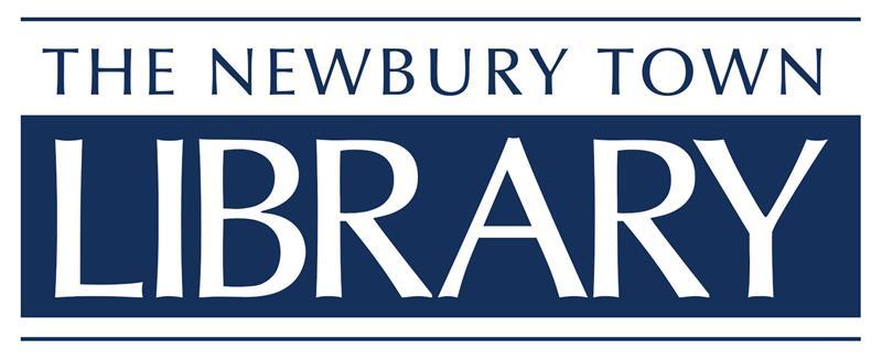 Newbury Town Library