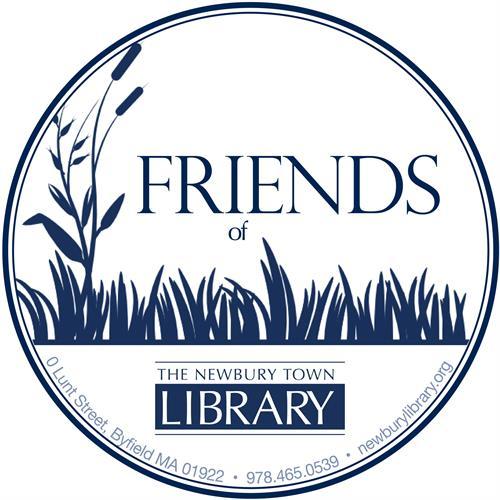 Gallery Image FONL_logo.jpg