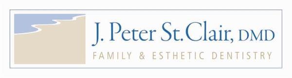 J. Peter St. Clair, DMD, PC