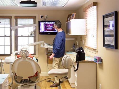 Gallery Image office-05.jpg
