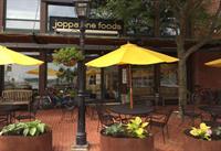 Joppa Fine Foods