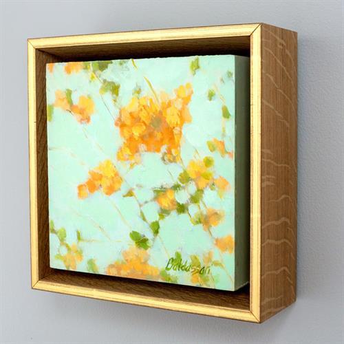 Gallery Image FloaterFrameCornerDV5A3828.jpg