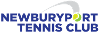 Daytime tennis Clinic for beginner and advanced beginner players
