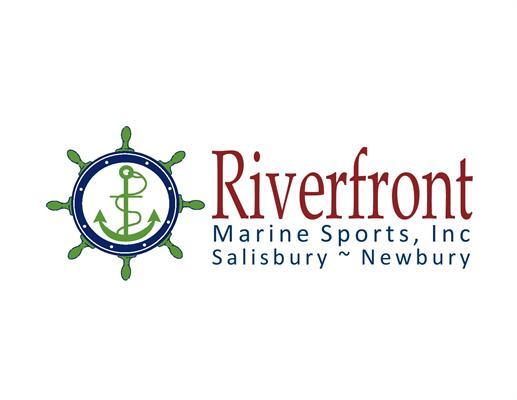 Riverfront Marine Sports, Inc