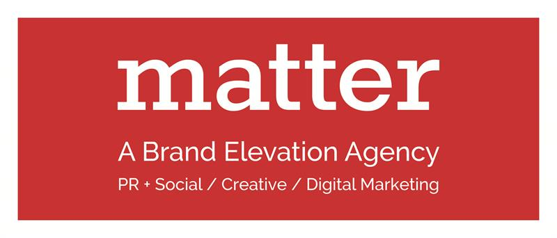 Matter Communications, Inc.